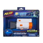 Hasbro Nerf N-Strike Modulus Mira Dia/Noite com Zoom - C1296