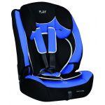 Play Cadeira Auto Safe One 1-2-3 Blue