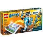 LEGO Boost - Creative Toolbox - 17101