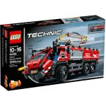LEGO Technic - Airport Rescue Vehicle - 42068