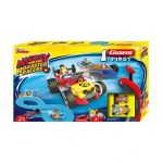 Carrera First Mickey Roadstar Racers - 63012
