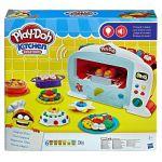 Play-Doh Forno Mágico - B9740
