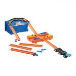 Mattel Hot Wheels - Conjunto Acrobacias Épicas - DWW95