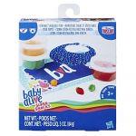 25e8630363 Hasbro Baby Alive - Super Snacks - C2727