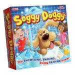 Giochi Preziosi Jogo Mesa Soggy Doggy Molha Tudo!