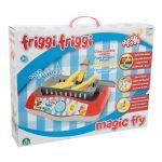 Giochi Preziosi Frigideira Mágica Magic Food