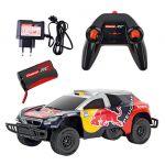 Carrera RC Peugeot Red Bull Dakar 16 - 162106