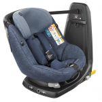 Cadeira Auto Bébé Confort AxissFix Air Isofix 1 Nomad Blue
