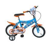 Toimsa Bicicleta Planes 12