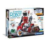 Clementoni Evolution Robot - 67283