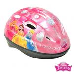 Toimsa Capacete Princesas Disney - TO-10826