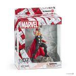 Schleich Marvel - Thor - 21510