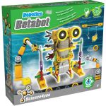 Science4You Robotics - Betabot
