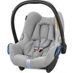 Cadeira Auto Maxi-Cosi Cabriofix 0+ Nomad Grey