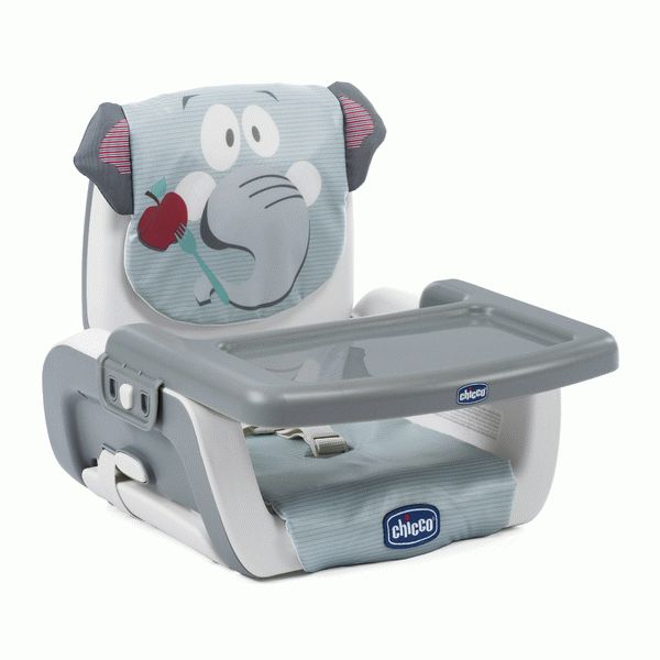 Chicco Assento Mode Baby Elephant