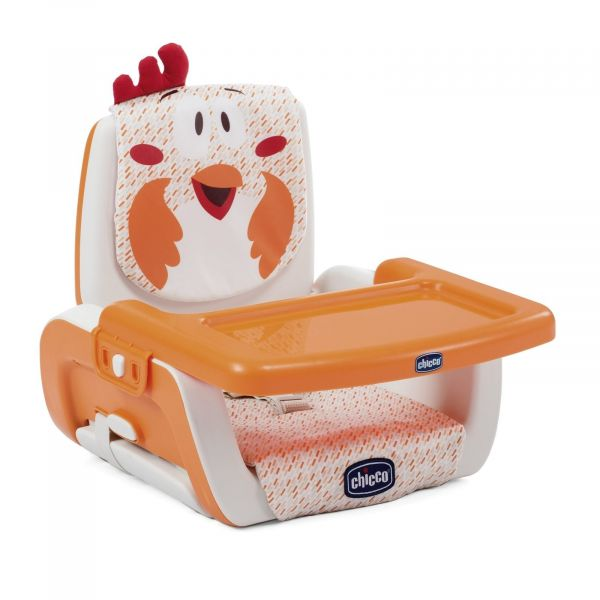 Chicco Assento Mode Fancy Chicken