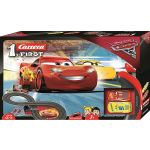Carrera First - Cars 3 - 63010