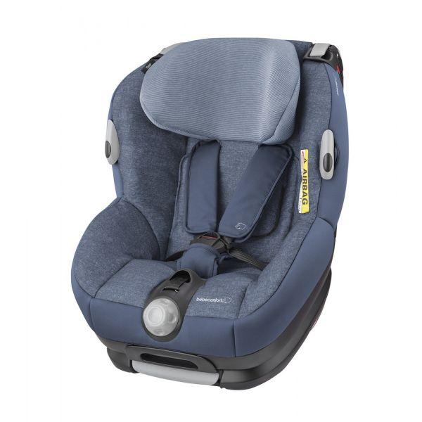 Cadeira Auto Bébé Confort Opal 1 Nomad Blue