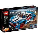 LEGO Technic - Rally Car - 42077