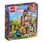 LEGO Friends - Friendship House - 41340