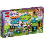 LEGO Friends - A Autocaravana da Mia - 41339
