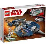 LEGO Star Wars - General Grievous Combat Speeder - 75199