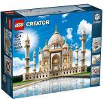 LEGO Creator - Taj Mahal - 10256