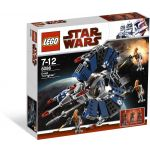 LEGO Star Wars - Droid Tri-Fighter - 8086