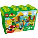 LEGO Duplo - Caixas de Peças Grande - 10864