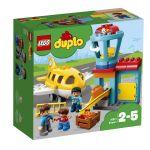 LEGO Duplo - O Aeroporto - 10871