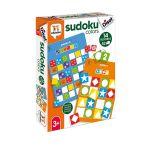 Diset Sudoku Cores - 68969