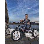 BMW Karts a pedais Street Racer