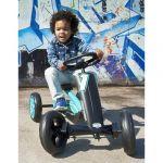 BERG Karts a pedais Buzzy Racing