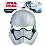 Hasbro Star Wars - Máscara Captain Phasma - C1557-1