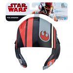 Hasbro Star Wars - Máscara Poe Dameron - C1557-2