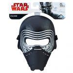 Hasbro Star Wars - Máscara Kylo Ren - C1557-3