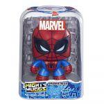 Hasbro Marvel Mighty Muggs - Spider-Man