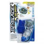 Hasbro Beyblade Burst - Pião com Lançador Betromoth B2