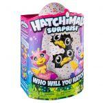 Concentra Hatchimals - Surprise - Giraven