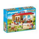 Playmobil Country - Quinta Maleta - 4897