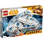 LEGO Star Wars - Kessel Run Millennium Falcon - 75212