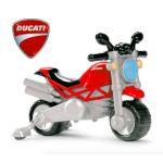 Chicco Ducati Monster