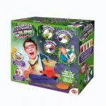 Bizak Fábrica Monstruosa Slime - 63317005