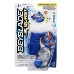 Hasbro Beyblade Burst - Pião com Lançador Valtryex V2