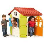 Feber Casa Fantasy House 121x110x131cm