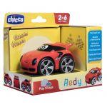 Chicco Mini Turbo Touch Redy