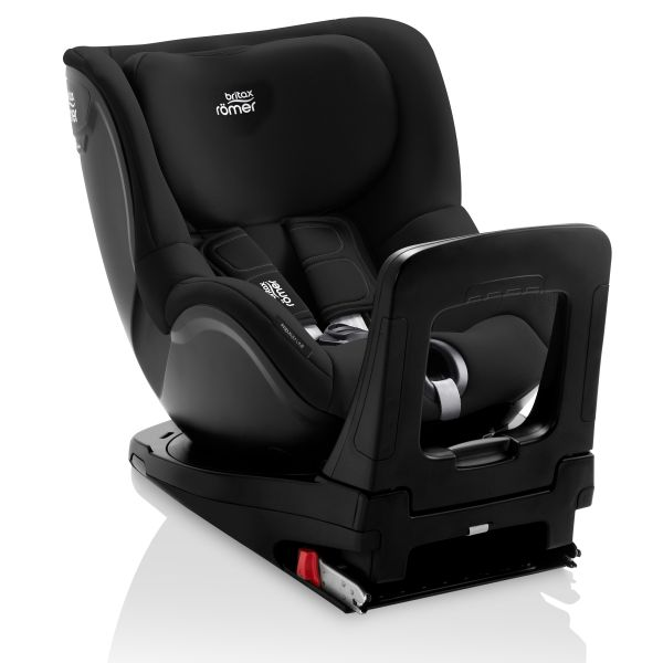 britax r mer cadeira auto dualfix m i size isofix 0 1 cosmos black kuantokusta. Black Bedroom Furniture Sets. Home Design Ideas