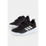 Playmobil The Explorers - Veículo Explorador com Estegossauro - 9432