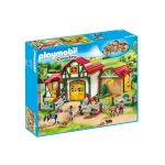 Playmobil Country - Quinta de Cavalos - 6926