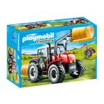 Playmobil Country - Trator - 6867